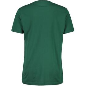 Maloja ChristianM. T-Shirt Uomo, stone pine